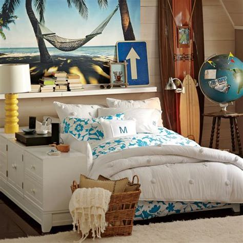 Ultimate Dresser Storage Bed Set by 17 Best Ideas About Surfer Rooms On