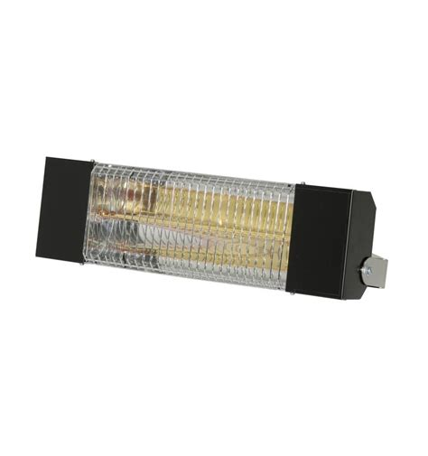 irc mobile chauffage radiant infrarouge irc 1500 cn sovelor