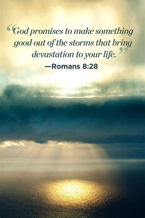 best 25 faith quotes ideas on faith in god trust in god quotes and faith