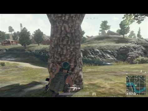 pubg aimbot mpgh player unknown battlegrounds hackers