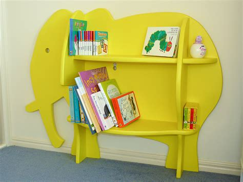 children s elephant bookcase by dagless lumberjocks