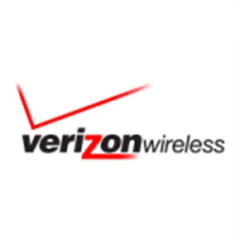 Verizon Wireless Corporate Office by Verizon Wireless Corporate Office Headquarters
