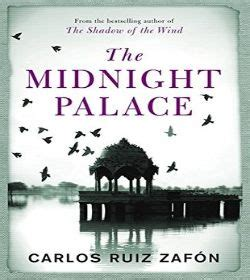 the midnight palace delving into the past had unveiled a cruel lesson that in the book of life it is perhaps best