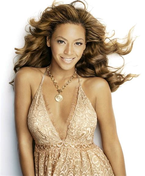 Photos Of Beyonce by Lovely Beyonce Photo Beyonce Photo 17510805 Fanpop