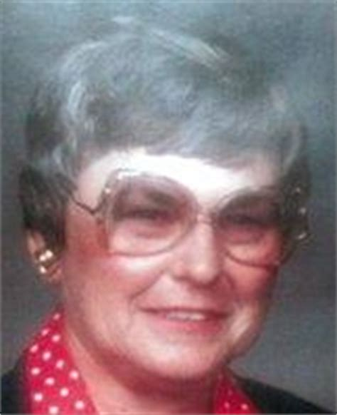 barbara calhoun obituary perry legacy