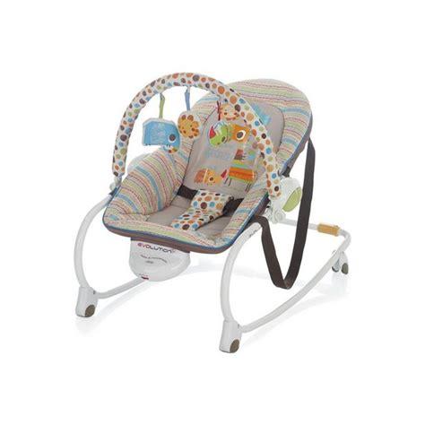 baby swing chair argos buy evolution rocker at argos co uk your