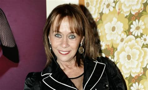 cantante muere en mexico junio 2016 la actriz de telenovelas mariana karr falleci 243 hoy