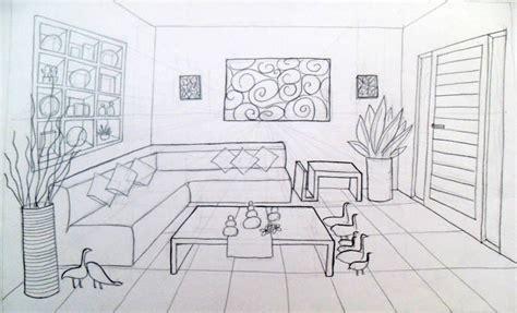 catatan   desain interior ruang tamu