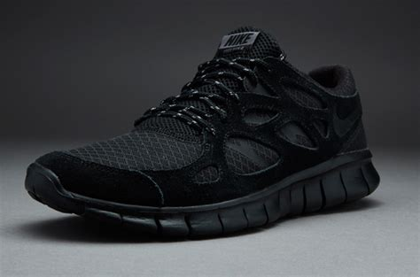 Sepatu Nike Free 5 0 Yellow sepatu sneakers nike free run 2 black grey