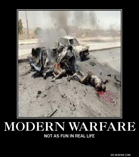 Meme Warfare - modern warfare meme by baltorigamist on deviantart