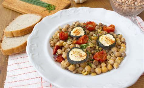 alimentazione colesterolo ecco la dieta per combattere il colesterolo pazienti it