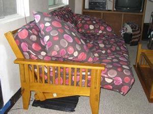 futon grippers futon grippers roselawnlutheran