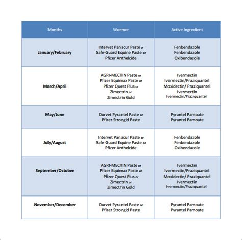 sle rotation schedule template 16 free documents in