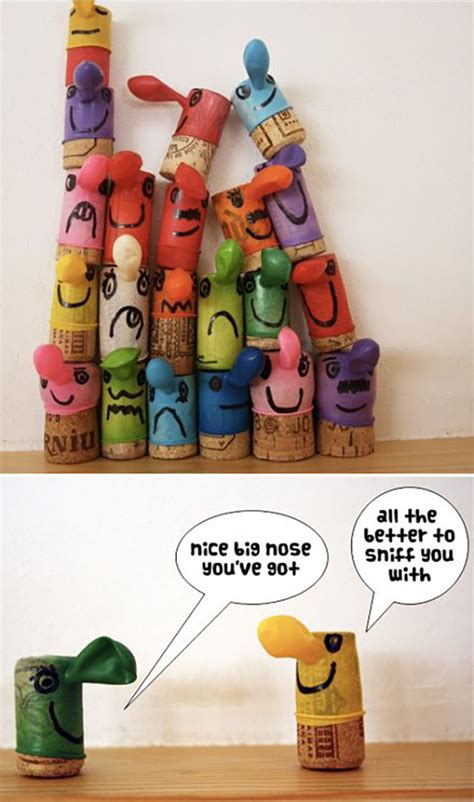 wine cork crafts for 50 clever wine cork crafts you ll fall in with diy
