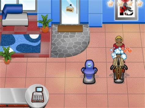 hairdressing games online free online hairdressing games image search results