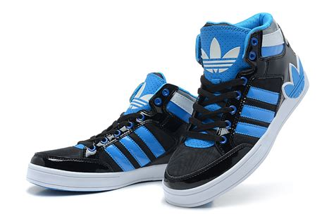 adidas shoes for high tops adidas shoes high tops mandala2012 co uk