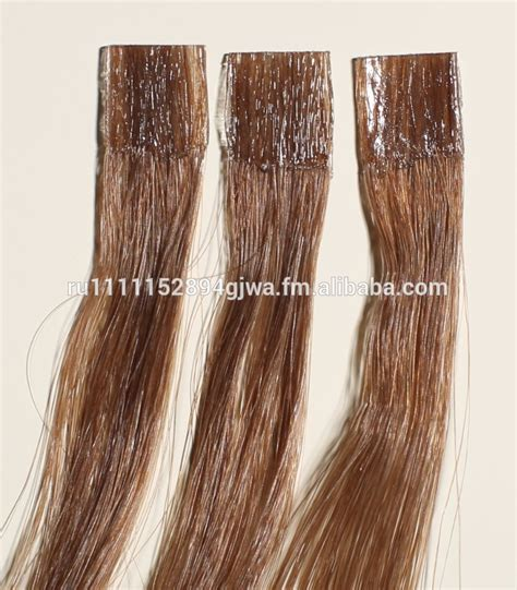prebonded hair extensions slavic pre bonded hair extensions