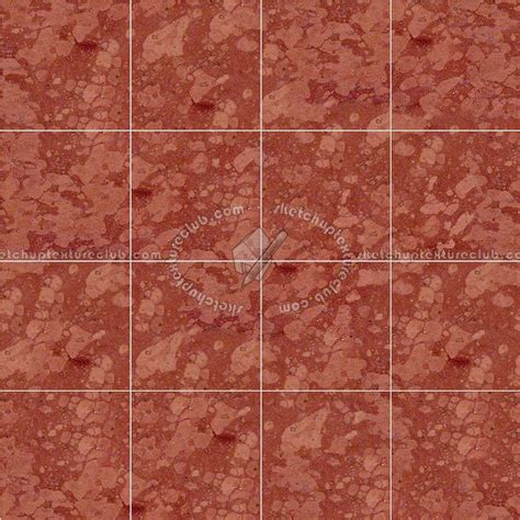 rote bodenfliesen marble floors tiles textures seamless