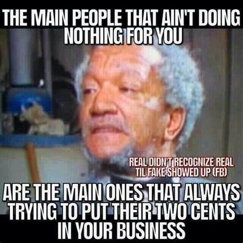 Sanford And Son Meme - redd foxx funny quotes quotesgram