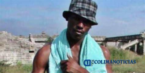 Whatsapp Bloquea Al Famoso Negro De Whatsapp V 237 Deo | famoso negro de whatsapp tiene sus d 237 as contados en la