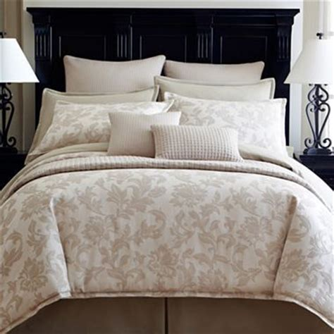 Jcpenney Bedding Clearance by The World S Catalog Of Ideas