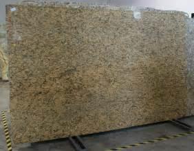 beautiful Cecilia Classic Granite #7: St._Cecilia_ClassicS126_(2).JPG