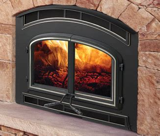 Fireplace Ders For Sale by Quadra 7100 Wood Fireplace Fireside Hearth Home