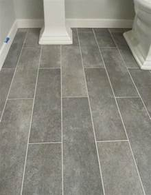 Bathroom Floor Tile by Ideas On Bathroom Tile Designs For A Fresh Look
