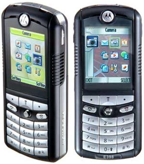 Baterai Motorola C650 motorola e398 spesifikasi