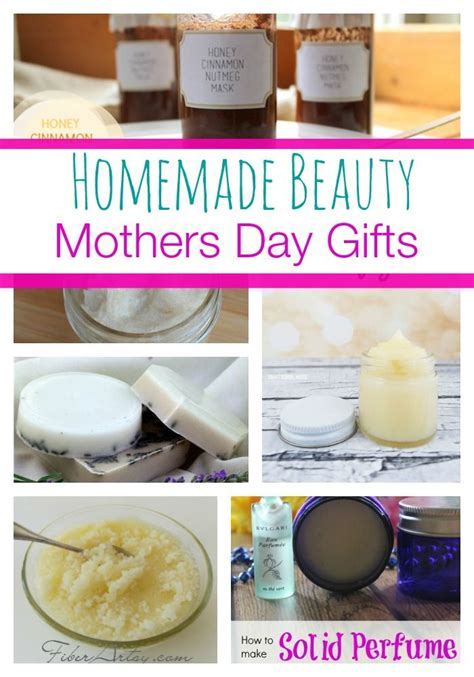 homemade mothers day gifts homemade mothers day gifts