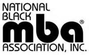 National Mba Conference by Top Black Business Events Conferences Workshops And