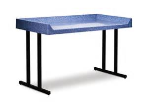 Commercial Laundry Folding Table Fiberglass Folding Tables Caco Manufacturingcaco Manufacturing