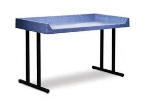 Fiberglass Storage Containers - fiberglass folding tables caco manufacturingcaco manufacturing