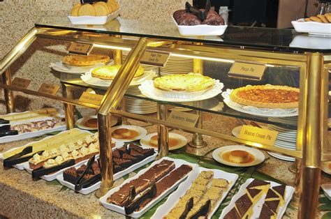 palm springs casino buffet relax rancho mirage ca of the palm springs valley potter pigs out at the agua caliente