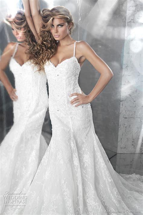 wedding dresses for italian wedding italian wedding dresses stylish fashion