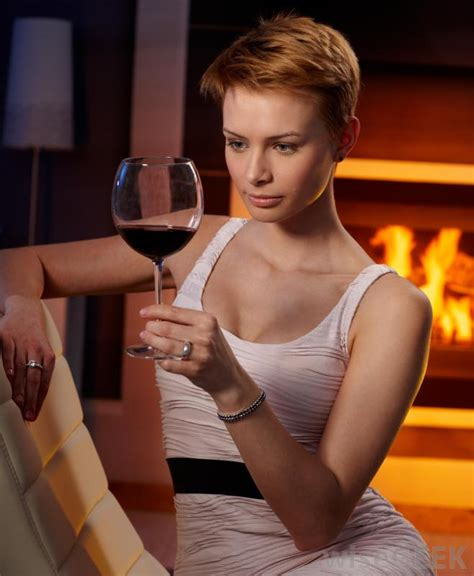 hot date wine what are some inexpensive creative date ideas with pictures