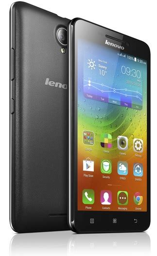 Tablet Lenovo A5000 lenovo s new a5000 smartphone reaches indian market
