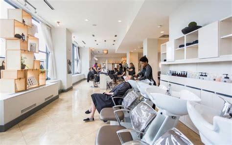black hair salons in charleston wv fuga centro salon spa 47 photos hair salons the
