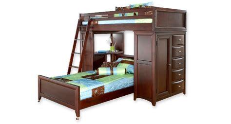 affordable bunk loft beds  kids rooms   kids