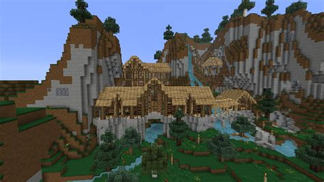 amazing minecraft houses pin amazing minecraft house download on pinterest