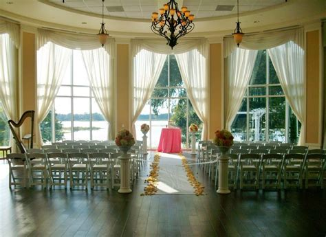 11 best Lake Mary Events Center Weddings images on