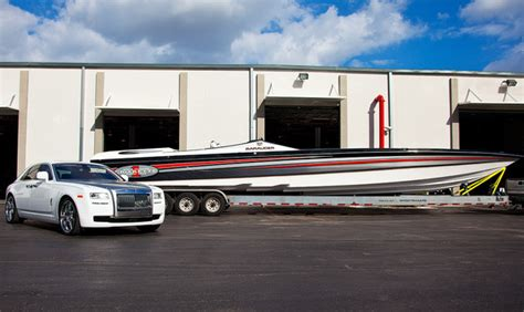 south florida performance boats llc lip ship performance cigarette racing team