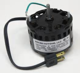 replacement motor for bathroom exhaust fans s l1000 jpg