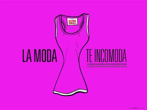 Design Your Own Room App la anorexia y bulimia anorexia bulimia curaranorexia