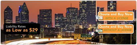 Auto Insurance In Dallas by Dallas Locations La Familia Auto Insurance