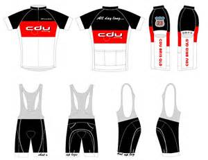 custom cycling jersey template cycle jersey template win custom cycling kit from capo