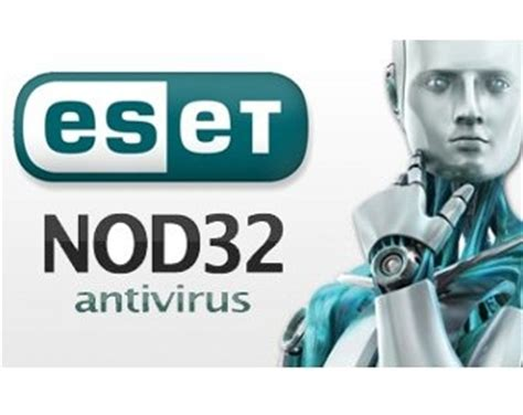 Antivirus Nod eset nod32 antivirus 4 business windows mac