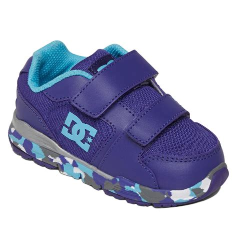 dc shoes toddler toddler s forter v shoes 887767847594 dc shoes