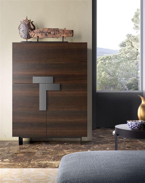 soggiorno verona mobili verona soggiorni moderni e su misura stefania arreda