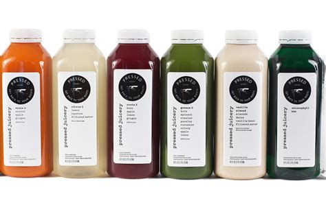 Spleen Detox Juice by A Three Day Juice Fast A Spleen Extracting Journey Well